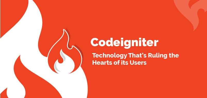 CodeIgniter-Technology-Thats-Ruling-the-Hearts-of-its-Users