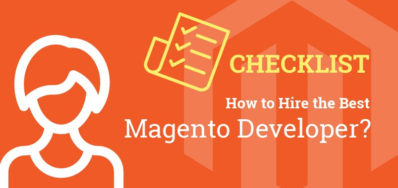 How-to-Hire-the-Best-Magento-Developer