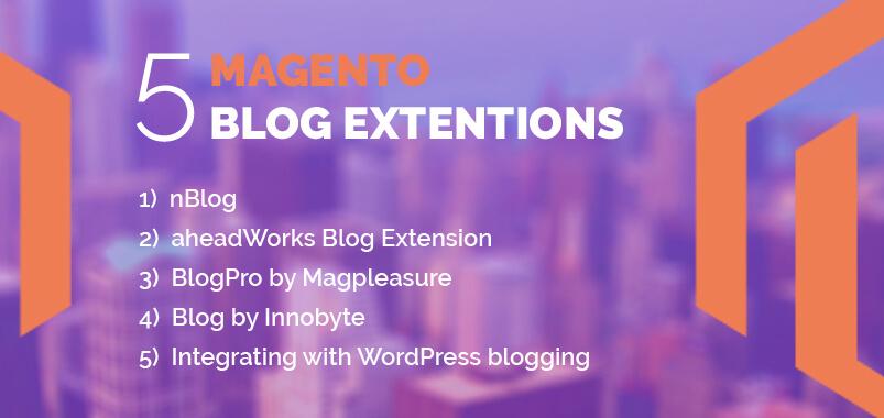 5-magento-blog-extentions