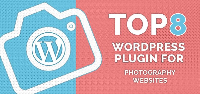 top-8-wordpress-pugin