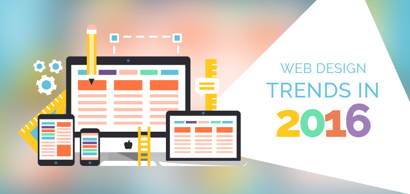 web-design-trends-in-2016-img