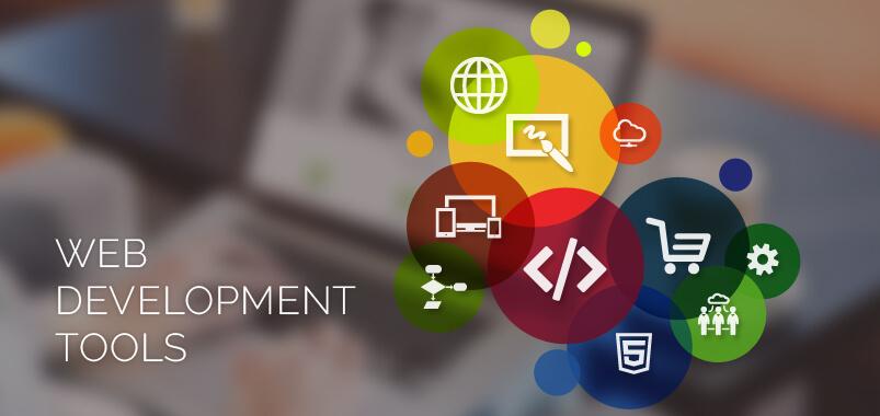web-development-tools-img