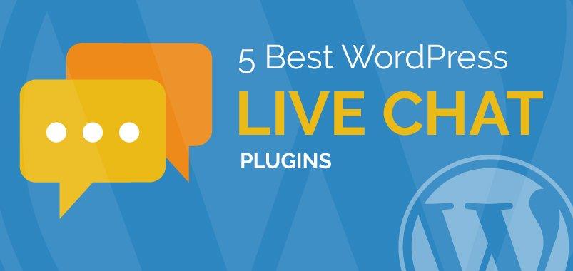 5-Best-WordPress-Live-Chat-Plugins