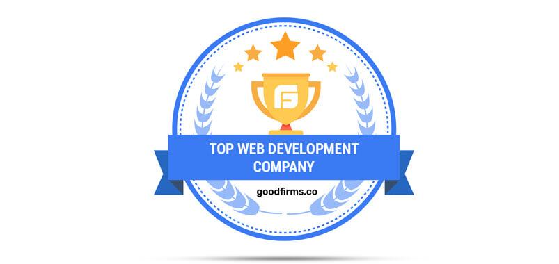 top-web-development-goodfirms