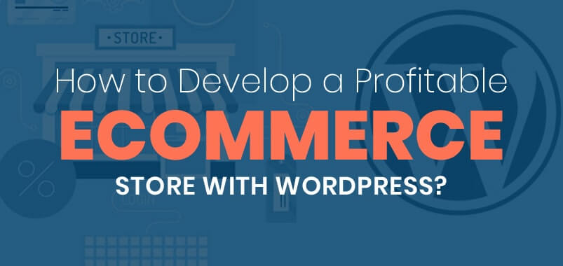 How-to-Develop-a-Profitable-Ecommerce-Store-With-WordPress