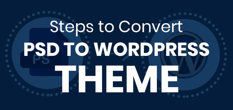 Steps-to-Convert-PSD-to-WordPress-Theme