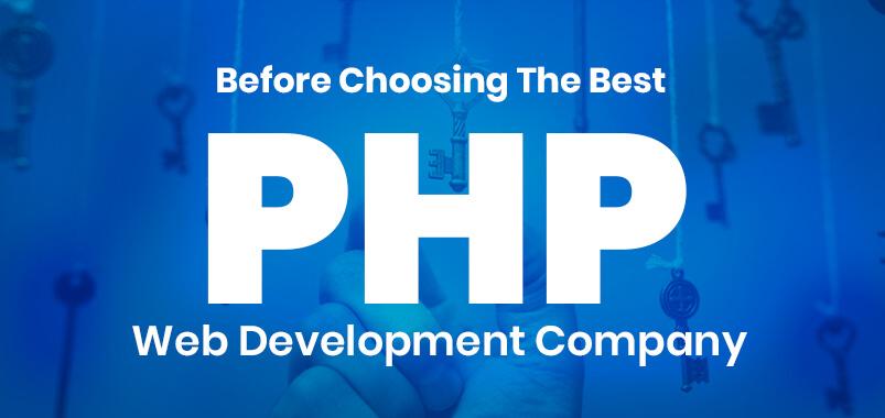 customize wordpress web development company
