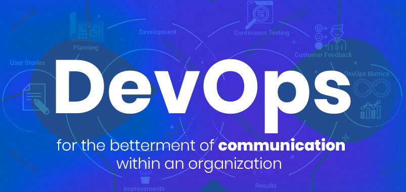 DevOps Development Services India