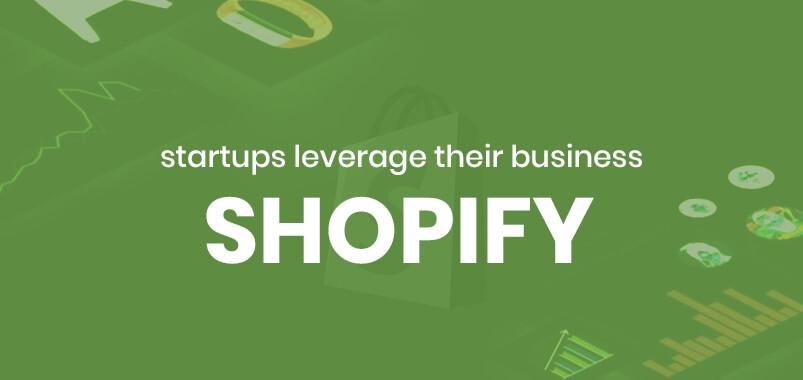 top shopify development company india