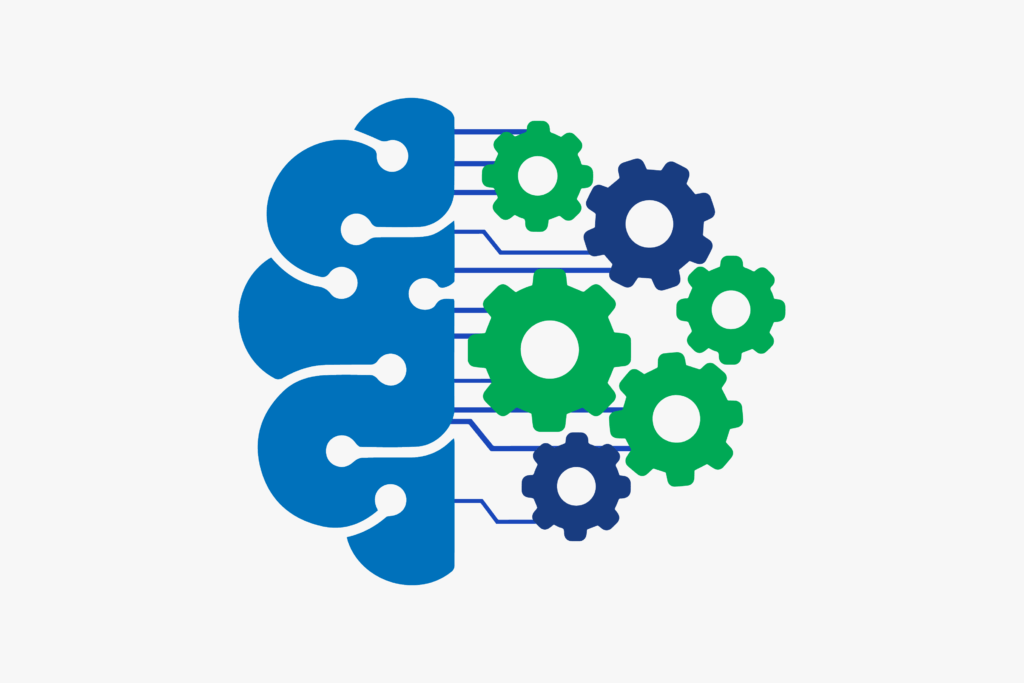 Top machine learning development companies in India