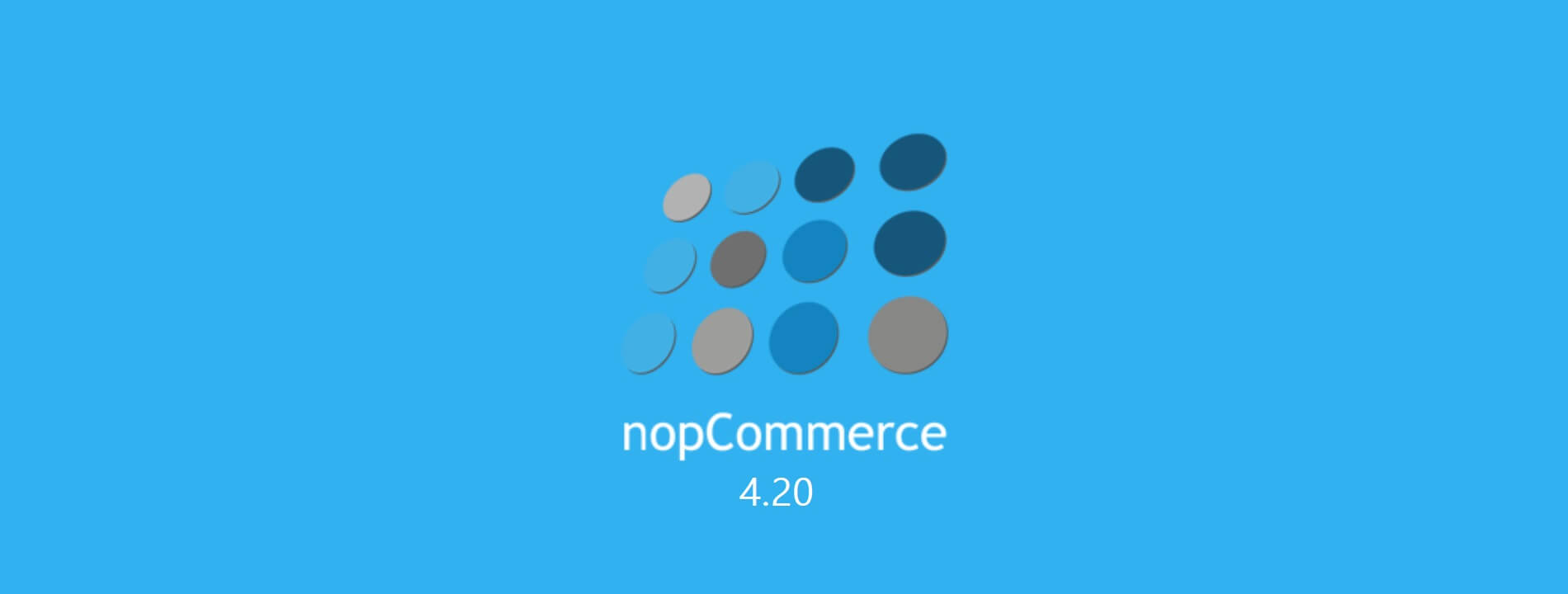 top NopCommerce development Company