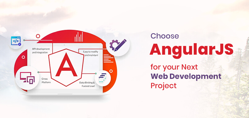 frontend development companies in the USA