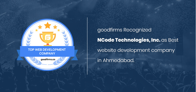 Best-website-development-companies-in-Ahmedabad-at-GoodFirms