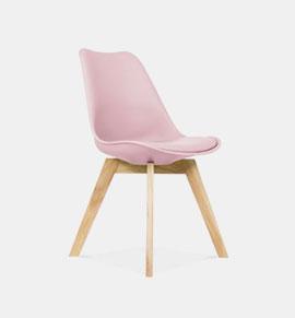 MIIAS Furniture HTML5 & Bootstrap 4 Theme